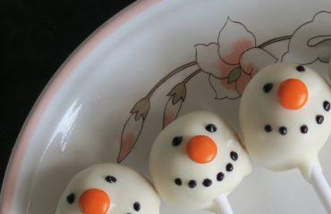 snowmanprev