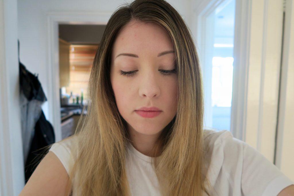 Balayage Hair Experience