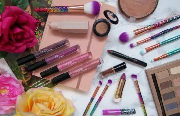 Best Beauty Gift Sets 2017