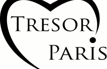 Tresor_Logo