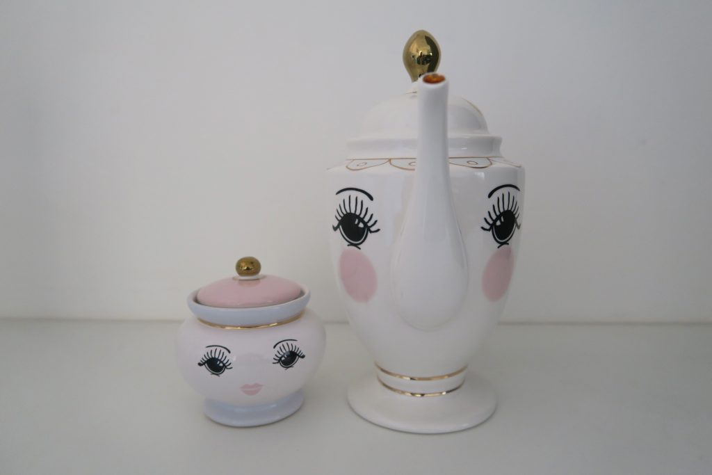 miss etoile home accessories