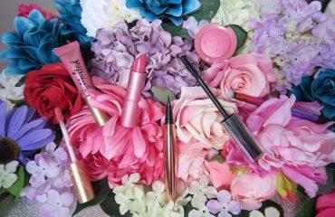 Beauty Glossary